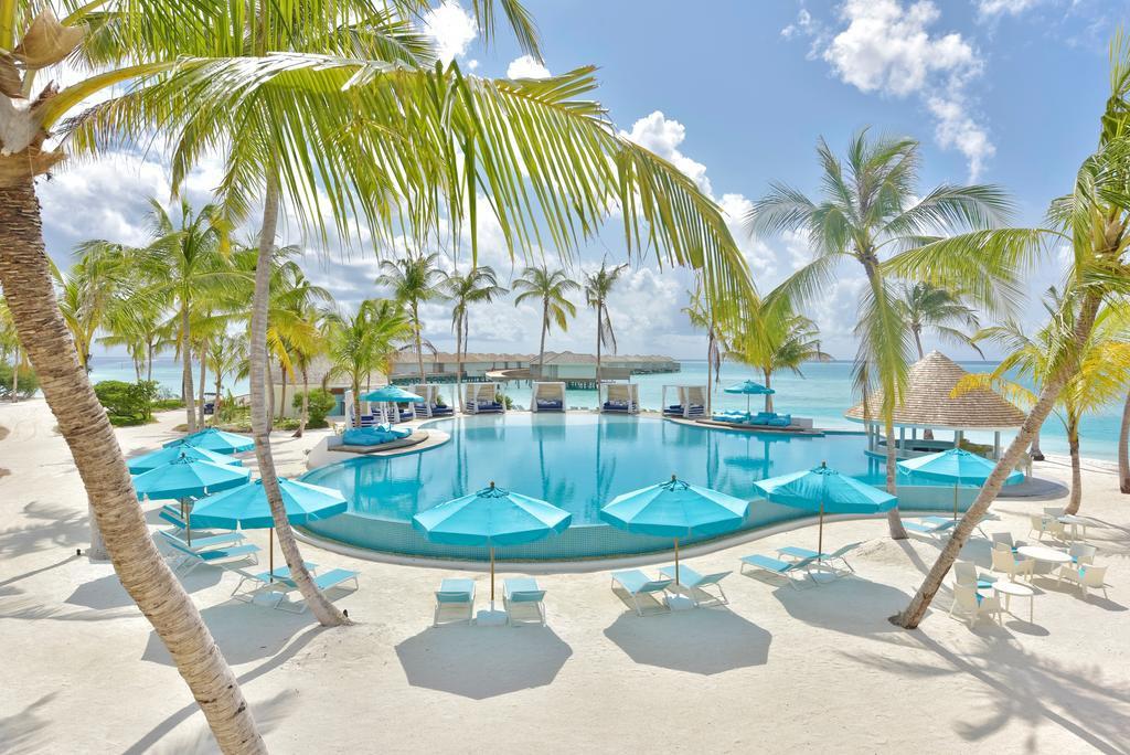 Kandima Maldives 8.jpg