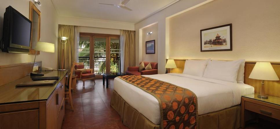 Double Tree By Hilton Goa 12.jpg