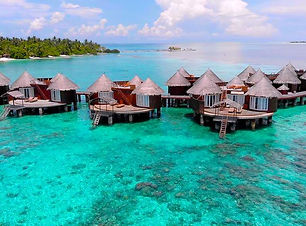 Nika Island Maldives.jpg