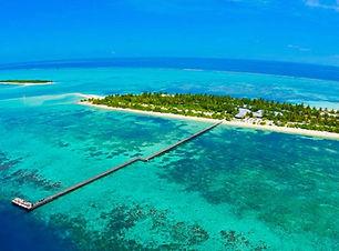 Fun Island .jpg