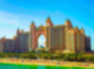 Dubai1222.jpg