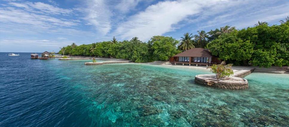 lagoon-villa-reef-1030x579.jpg