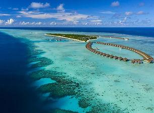 Pullman Maldives.jpg