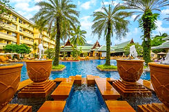 Holiday Inn Resort Phuket.jpeg