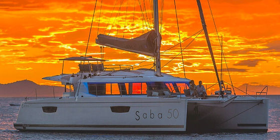 Saba-50-luxury-catamaran-seychelles.jpg