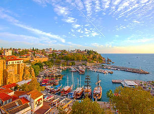 10-unforgettable-things-to-do-antalya-tu