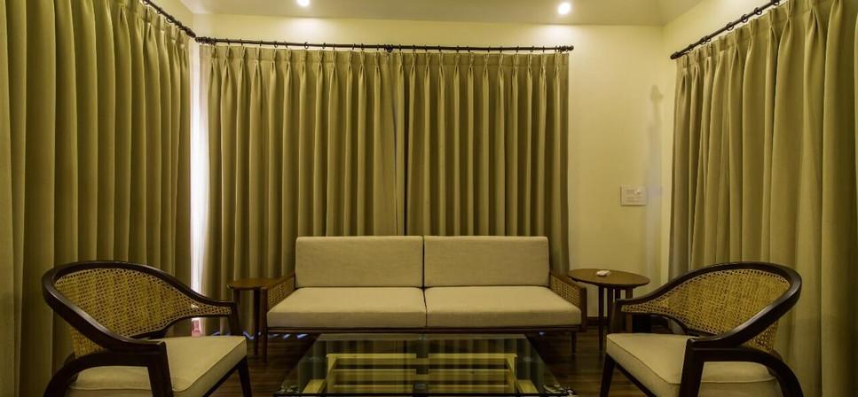 Budh Villa 8.jpg