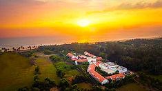 Planet Hollwood Goa.jpg