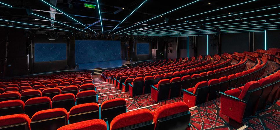 Zodiac Theatre.jpg