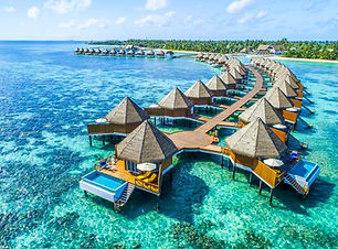 Mercure Maldives.jpg