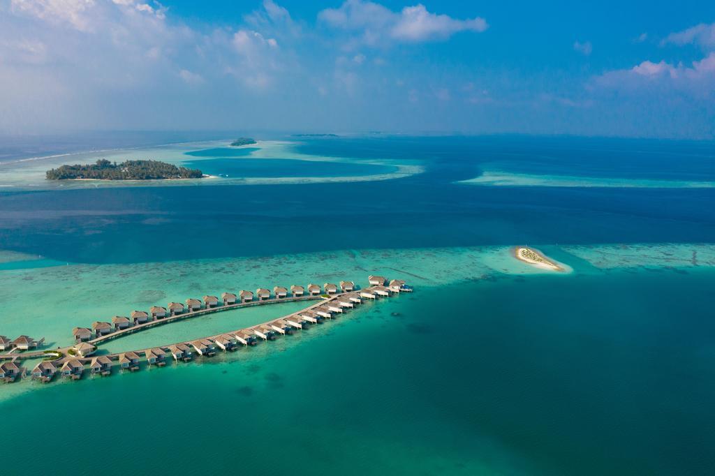Kandima Maldives 1.jpg