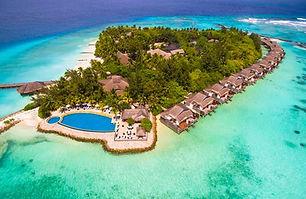 Taj Coral Reef Maldives.jpg