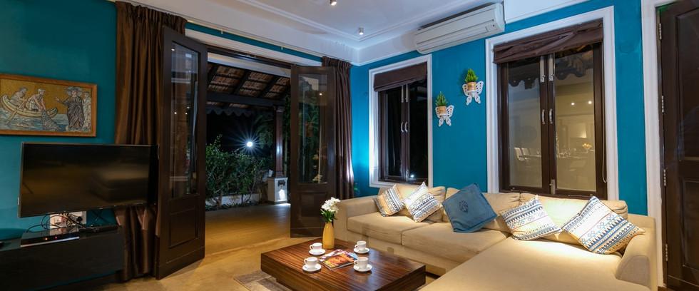 Villa Arlinda - 10.jpg