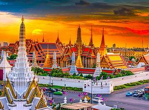 Golden Temple Bangkok.jpg