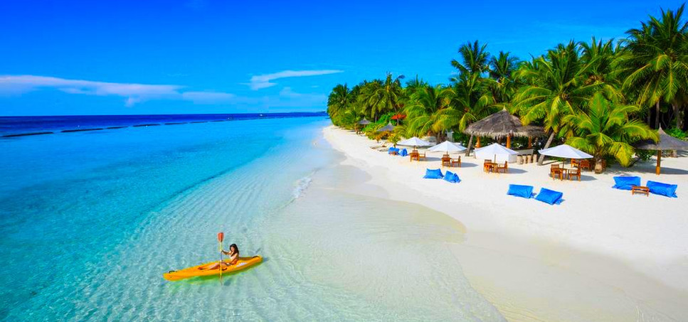 Kurumba Maldives 3.jpg