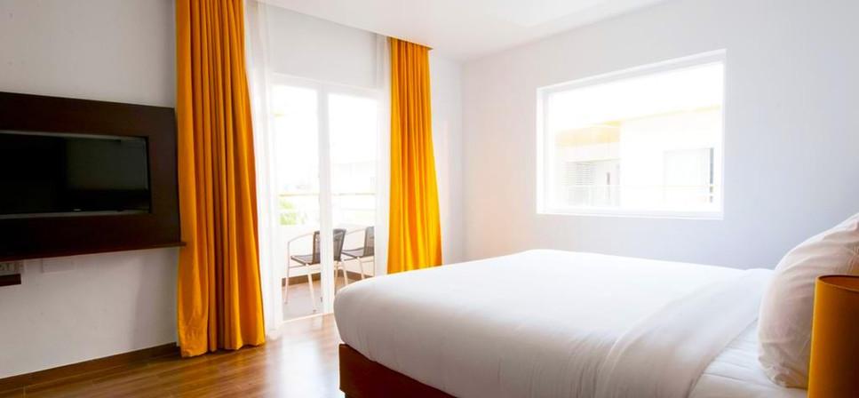 Bloom Suites Goa 8.jpg