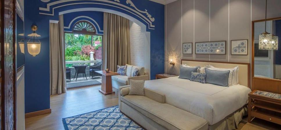 Taj Exotica Goa  9.jpg