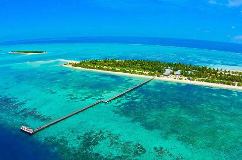 Fun Island Image1.jpg