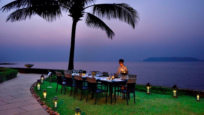 Marriott Goa Resort & Spa10.jpg