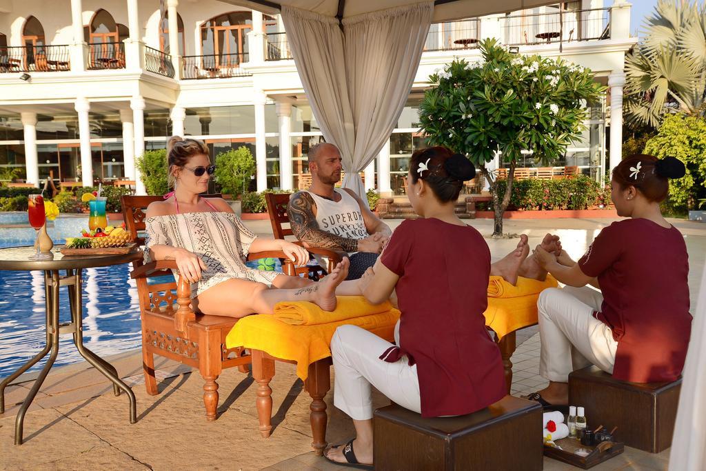 Resort Rio 4.jpg