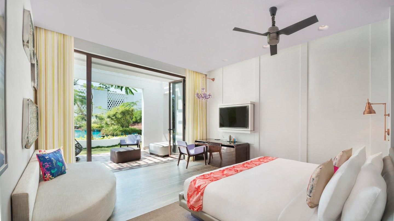 W Goa Resort 6.jpg