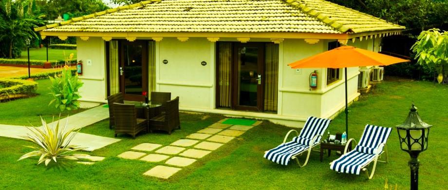 Premium-Villa4-920x390.jpg