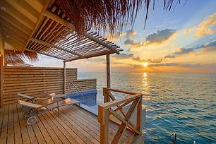 You & me Maldive2.jpg