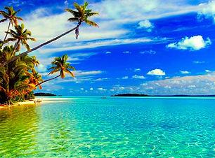 ANdaman Island.jpg