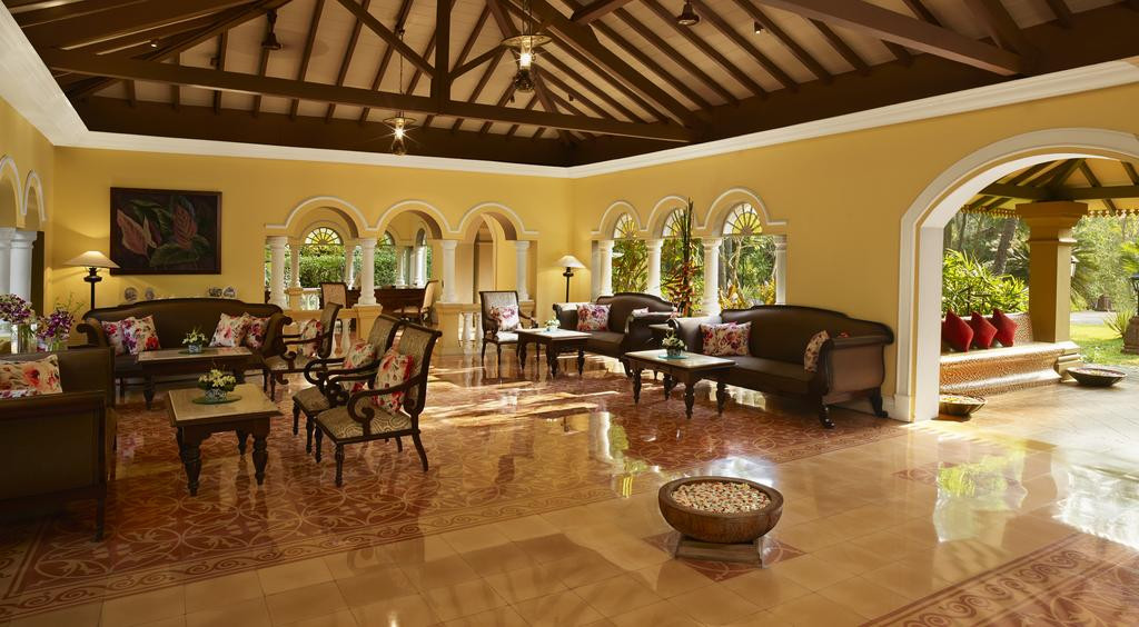 Taj Holiday Village Goa 4.jpg