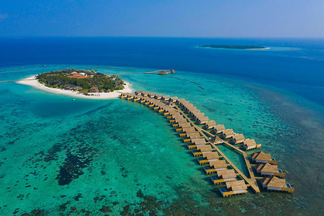 Faarufushi-0498.jpg