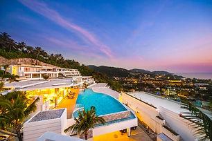 The View Phuket.jpeg