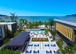 Four Points Sheraton Phuket.jpeg