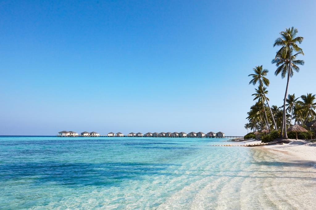 Amari Maldives 3.jpg