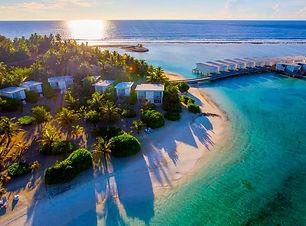 Holiday Inn Resort Kandooma.jpg