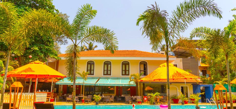 Kyriad Prestige Calangute Goa 1.jpg