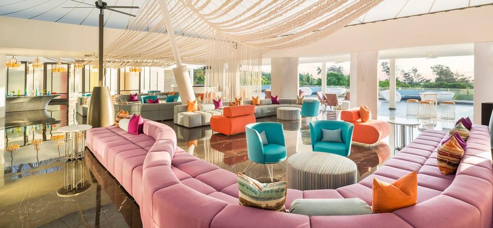 W Goa Resort 3.jpg