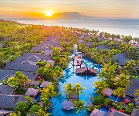 St Regis Bali2.jpg
