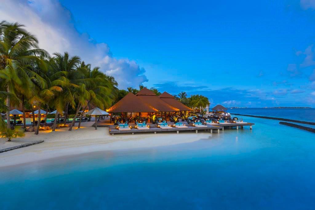 Kurumba Maldives 1.jpg