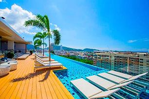 Marina Phuket.jpeg