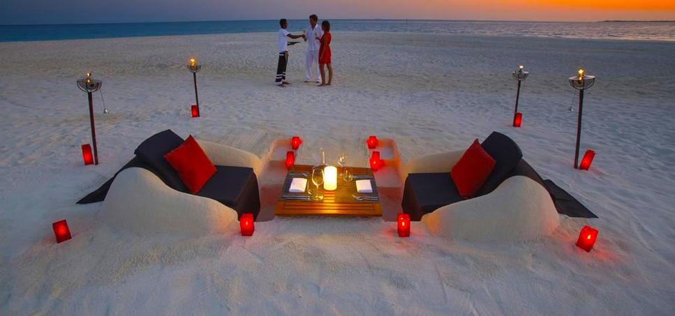 Vellassaru Maldives14.jpg
