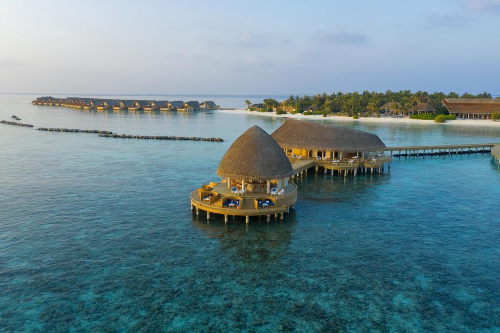 Faarufushi 1.jpg