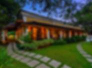 Casa Tina - 1.jpg