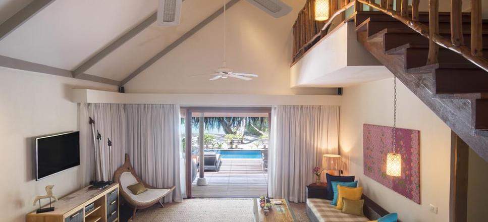 Taj Coral Reef 4.jpg