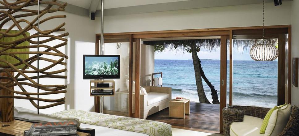 Taj Coral Reef 3.jpg