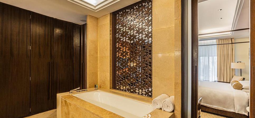 Grand Hyatt Goa 10.jpg