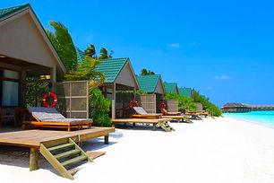 Meeru island Resort & Spa7.jpg