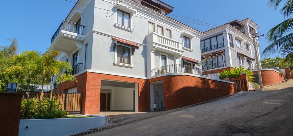 Casa Sol 2 - 13.jpg