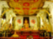 Temple-Sacred-Tooth-Relic-kandy-sri-lank