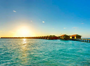 water-villas-1030x579.jpg