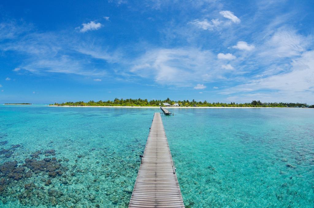 Fun Island Resort Maldices 2.jpg
